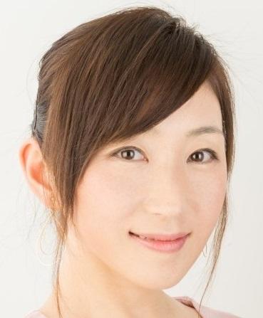しおりさん(30代女性)