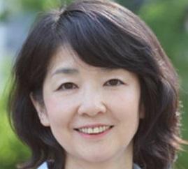 吉田さん(50代女性)
