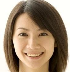 りえさん(40代女性)