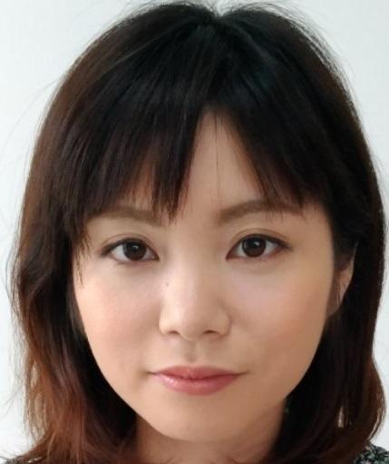 鈴木さん(40代女性)