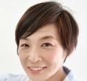 あきさん(40代女性)