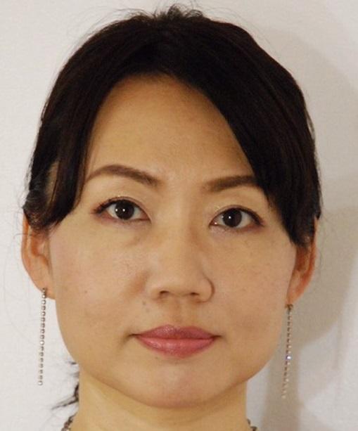 りさこさん(40代女性)