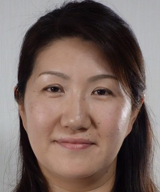 まゆみさん(40代女性)