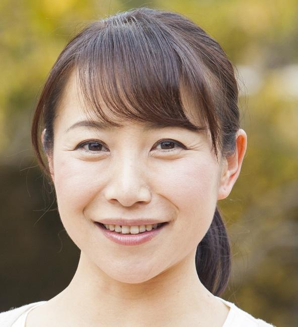あいかさん(30代女性)