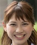 吉田さん(30代女性)