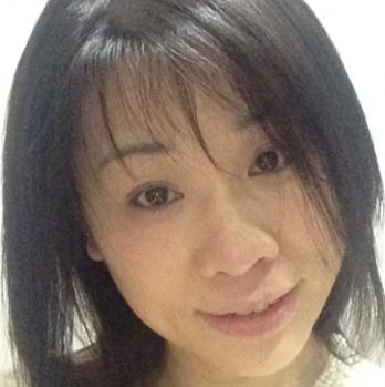 井上さん(40代)