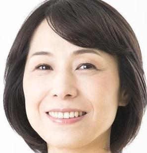 斉藤さん(50代女性)