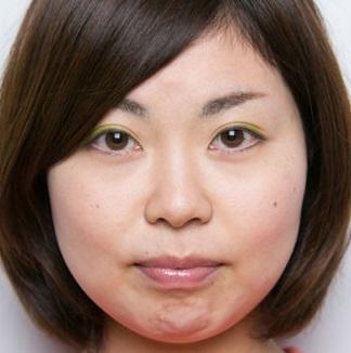 伊藤さん(20代女性)