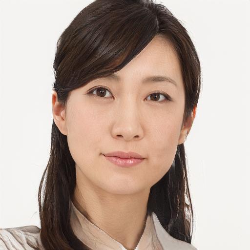 伊藤さん(40代女性)