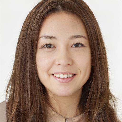 伊藤さん(30代女性)