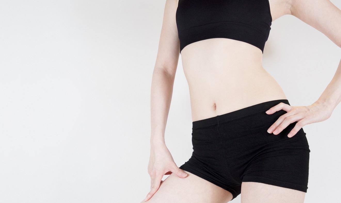 お腹のお肉が気になって、食事制限をしたりエクササイズを頑張ったり…。それでも全然やせなくて「もう嫌だ!」って思ったことは一度にあるはず。 そんなあなたは加齢によって代謝がかなり悪くなっているのかも。 スラリオはそんな悩みを持つ女性のためのダイエットサプリ。今まで運動しても痩せられなかった人もスラリオのダイエット効果にはビックリするはず。 そんなスラリオですが、「ホントに効果あるの?」と疑問に思う方も当然いるはず。そこで今回は、スラリオの気になる効果やリアルな口コミを紹介していきます。