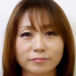 なおさん(30代女性)